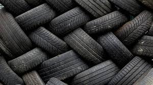 Znalezione obrazy dla zapytania: tyres