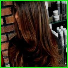 Mocha Hair Color Pictures 11842 Redken Hair Dye Mocha Hair