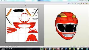 papercraft milk template papercraft stormtrooper helmet papercraft pdo file template for gaoranger gao red foam