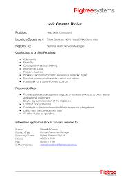 Cover Letter Internal Resume Format Internal Job Resume Format
