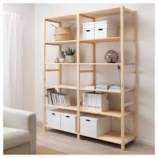 vimle ikea wall shelves komnit