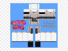Shirt Template Roblox Roblox Shirt Template For Dress 28222 Roblox Shirts For