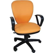 white office chair ikea nllsewx. Royal Comfort Office Chair Royal. Staff I White Ikea Nllsewx