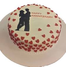 We Deliver The Best Cakes Flowers Everytime Fresh In Gurgaon