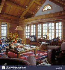 Native American Bedroom Decor Simple Native Living Room Metkaus