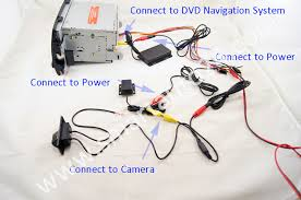1987 chevy truck wiring harness diagram images chevy truck wireless camera connection jpg