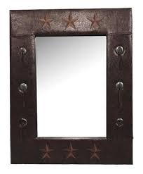 highend star mirror