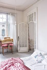 vintage inspired bedroom furniture. Vintage Inspired Bedroom In Barcelona Home Featured Architectural Digest España. / Sfgirlbybay Furniture O