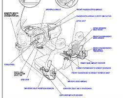 2013 nissan altima fuse box diagram on 2013 images free download 2013 Nissan Altima Fuse Box Diagram 2013 nissan altima fuse box diagram 17 2004 nissan altima fuse diagram 2013 nissan altima speaker diagram 2014 nissan altima fuse box diagram