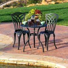surprising patio sets under patio furniture sets under 200 dollars