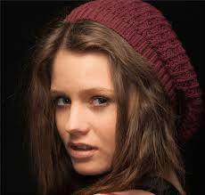 Hilary Boyce: Actor, Extra and Dancer - Victoria, Australia - StarNow