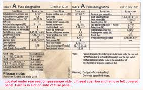 222007 pt cruiser wiring diagram%22 %222007 image wiring diagram e320 k40 wiring automotive wiring diagram database on %222007 pt cruiser wiring diagram