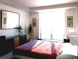 Small Bedroom Layouts Small Bedroom Setup