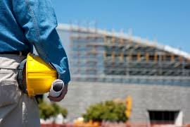 how to find construction jobs to bid on for free bid bonds construction bid bonds viking bond