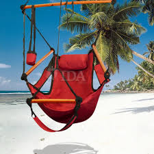sky air chair swing hanging hammock hammock along with gorgeous air chair swing view 12