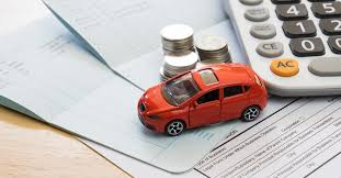 You can remove it once you owe less than what the vehicle's worth. Gap Insurance How It Works What It Covers Moneygeek Com