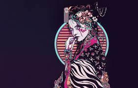 Japanese Tattoo Art Wallpapers - Top ...