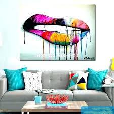 nice large vertical wall art medium size of living decor tall narrow