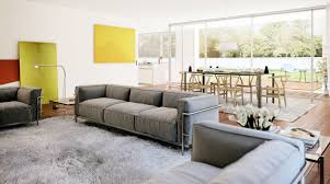 Open Living Room And Kitchen Designs Pretty Ideas Open Living Room Decorating 7 17 Concept Kitchen