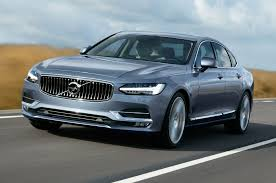 2018 volvo 680. Perfect 680 2017 Volvo S90 Front View In Motion1 Intended 2018 Volvo 680