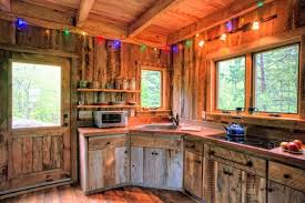 rustic cabin kitchens. Rustic Kitchen Cabinets Design | House Ideas Inside Cabin 7200 Kitchens T