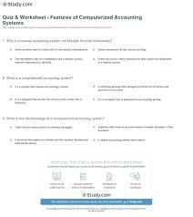 Center Worksheet Excel Medium Size Of Center Worksheet Linking ...
