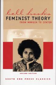 book summary feminist theory by bell hooks ashley f miller this is one of the more important pieces of feminist writing and it is very critical of the feminist movement at large i think it is a useful resource for