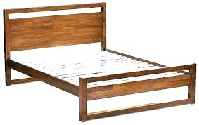 Round Bed Frame And Mattress Round Bed Frame And Mattress Round Beds ...