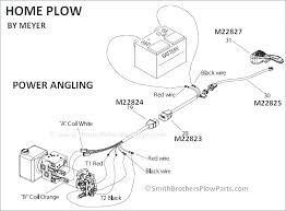 snow plow wiring diagram on wiring diagram meyer plow wiring harness wiring diagram data snow plow pump wiring diagram meyer plow wiring wiring