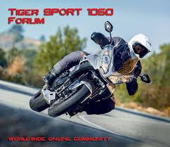 sport 1050 forum