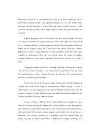 Literary Terms Poster SlidePlayer