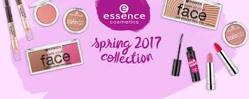 essence pers mart