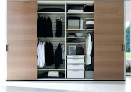 latest closet designs latest wardrobe designs for bedrooms walk in closet designs ikea