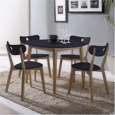 Meilleur De Ensemble Table Et Chaises Pas Cher Meilleur étonné Table