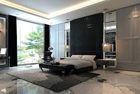 bedroom office furniture. Houzz Bedroom Office Furniture