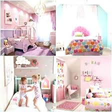 girl room decorating ideas nice girls bedroom decorating ideas colorful girls rooms decorating ideas pictures baby