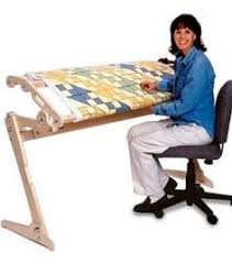 Build Your Own Quilting Frames | Quilting frames, Hand quilting ... & Grace Frame Start-Right EZ3 Fabric Fast Hand Quilting Frame-Plain,$226.99 Adamdwight.com