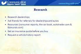 autos resources consumer reports the car book autotrader com edmunds com get an insurance quote before you request a vehicle history report