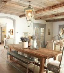 farmhouse lighting ideas. Farmhouse Dining Room Lighting Ideas With Regard To Inspirations 8 H