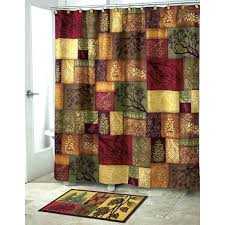lovely matching bathroom sets shower curtains with matching window curtains prissy inspiration bathroom sets with shower