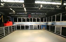 garage workshop cabinets. custom garage \u0026 shop aluminum cabinet systems workshop cabinets
