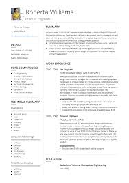 A professional resume template is a solid choice for any job seeker. French Cv Tips Format Requirements Examples Visualcv