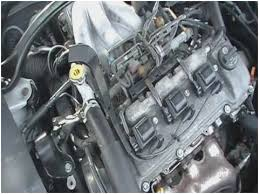 toyota avalon thermostat location pleasant 2003 toyota solara engine toyota avalon thermostat location pleasant 2003 toyota solara engine diagram 2003 toyota solara knock