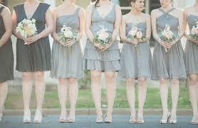 gray dresses for weddings. 75 unique unconventional wedding dresses in addition gray dress for ideas weddings f