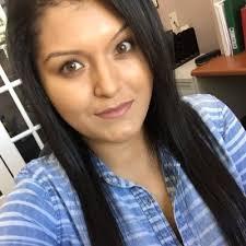 Brenda Trujillo (@MsBTrujillo)   Twitter