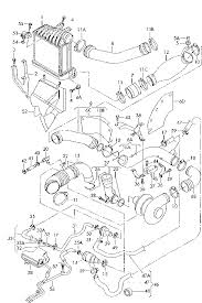 audi a t engine diagram audi wiring diagrams online
