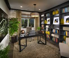 home office archives. A Home Office In For Sale Santa Clarita At Arista Archives T