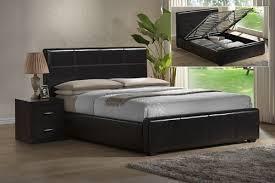 Bed Frame Makes Life Easier | Best Adjustable Beds Frames ...