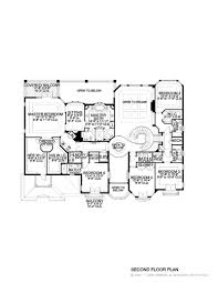 modern house plans in indian style modern house Botswana Free House Plans modern house plans in zambia slimelol www apvarc org Beautiful Houses in Botswana