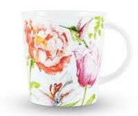 «<b>Чашка</b> Gipfel BARETTI 8525» — Товары для дома — купить на ...